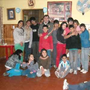 volunteer abroad placements secondary school teaching volunteer
